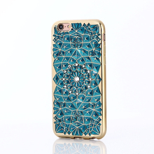 For Iphone 5s Case,Soft TPU Case For Iphone 5/5s/5se,Beautiful Mobile Phone Back Cover For Iphone 5s