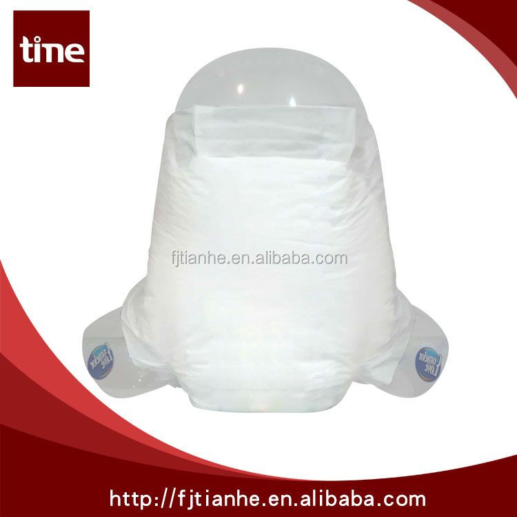 Best selling productS adults printed adult diaper in bulks made in China