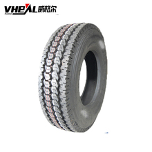 Popular size 11r22.5 truck tires radial tire for sizes 700r16 750r16 goodyear 385/65r22.5