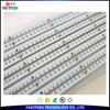 Custom Made China Aluminium Led Pcb