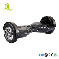 2016 factory new arrival! 8 inch smart balance scooter, two wheel,slef balance scooter