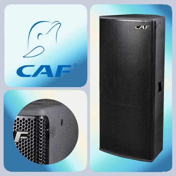 Guangzhou Brand acoustic monitor speakers