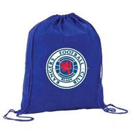 2016 Customized cotton canvas tote bag,cotton bags promotion,size&logo drawstring cotton bag