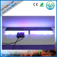 high power coral reef used 180w 120cm used aquarium supplies led lighting