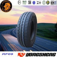 chinese winter tire 215/55r16