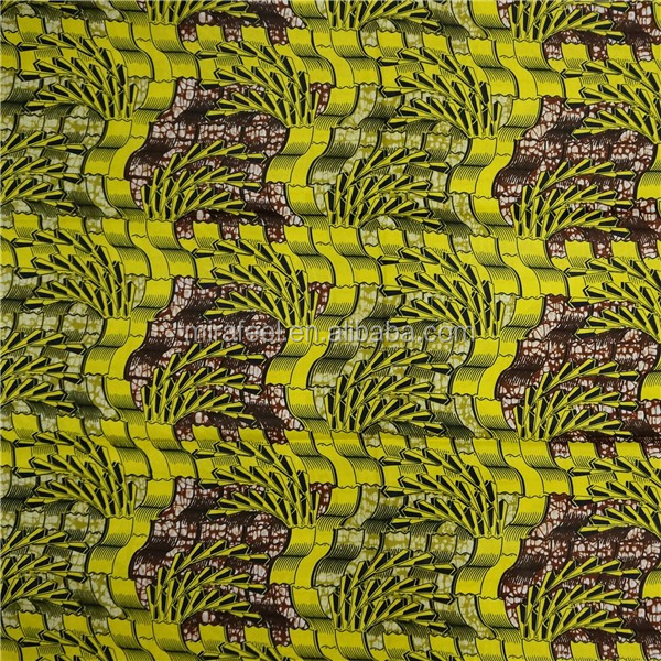 African Fabric Wholesale,Feitex Bazin Riche,100% cotton fabric fashion lady