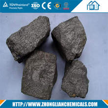 Industry Chemicals 98% CaC2 Calcium Carbide for sale