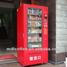 Hot Sale Automatic Tissue Dispenser (MDB Interface) Model LV-205A