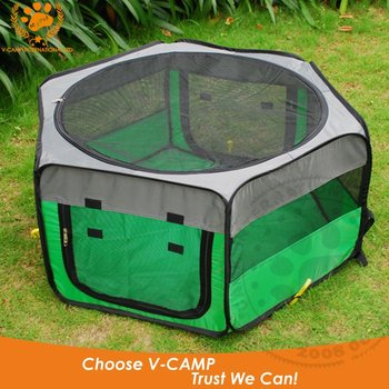 My Pet VP-C1001 China Supplier breeding cage cat
