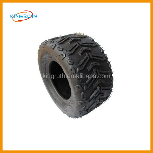 Wholesale checp 16/8-7 quad ATV motorcycles tire sizes
