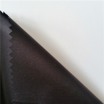 210D polyester fabric Strong stretch fabric textile
