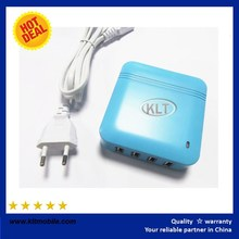 For Universal cellphone home/wall/travel charger,wall charger factory,wall mount usb charger