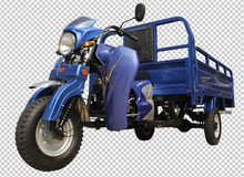 2014 LATEST MODEL CARGO MOTOR TRICYCLE