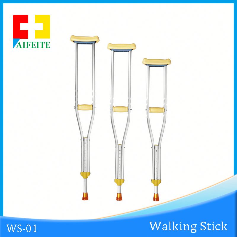 Elderly walking stick prices,old man walking stick cane with sword,cheap walking stick with light and alarm
