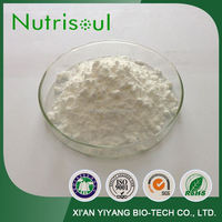 Supply natural collagen and fish scales