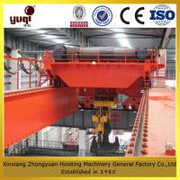2015 popular Frequency control of motor speed crane