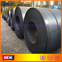 Promoting price high quality mini steel hot rolling mill