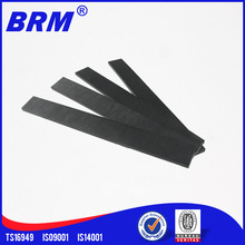 Strong Sheet Coated Rubber Magnet