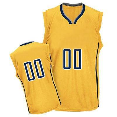 Training shirt custom high school basketball jerseys buy for Custom high school shirts