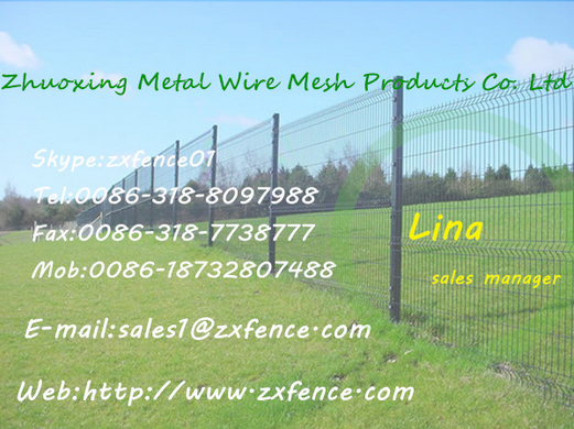 2015 new products canada temporary fence panel / metal fence/ cheap temporary fence