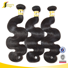 Wholesale cheap human hair weave remy vietnam hair