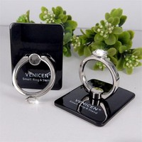 Factory Supply Venicen Ring Holder Mobile Phone Ring Holder Grip your phone for Smart Phone