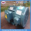 110v high torque low rpm electric motor/Three-phase asynchronous explosion-proof motor