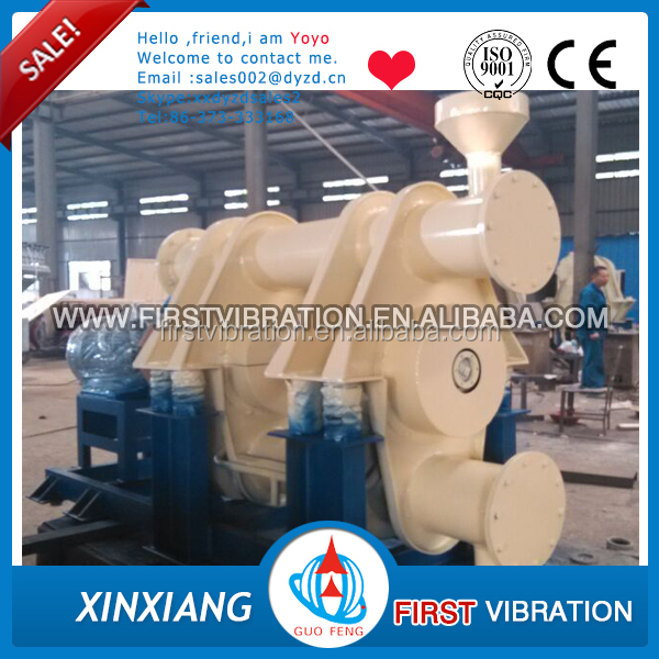 Hot sales!!! Vibrating Balls mill for rice husk ISO&CE Made in China 16 year experience