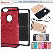 pc tpu 2 in 1 funda mobile phone case cover for huawei honor x g ascend 3 740 750 6153