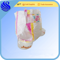 China factory disposable sleepy baby diaper