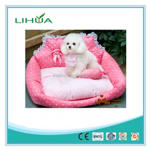 Outdoor Cheap Dog House,Dog kennel , Dog Cage For Sale