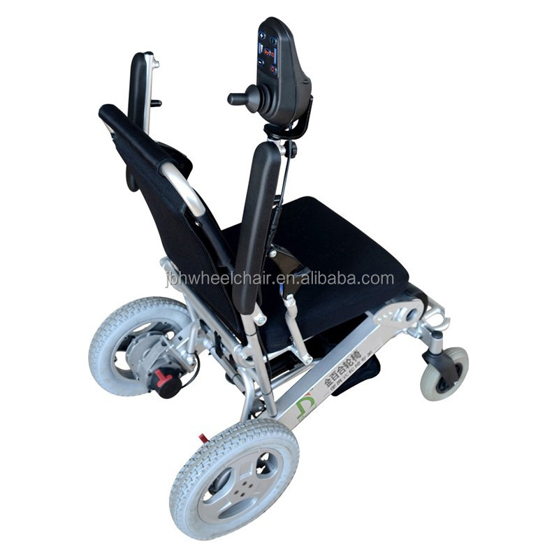 List Manufacturers Of Electric Stair Climber Buy Electric