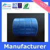 2015 best sale -Chinese high quality blue masking tape HY13