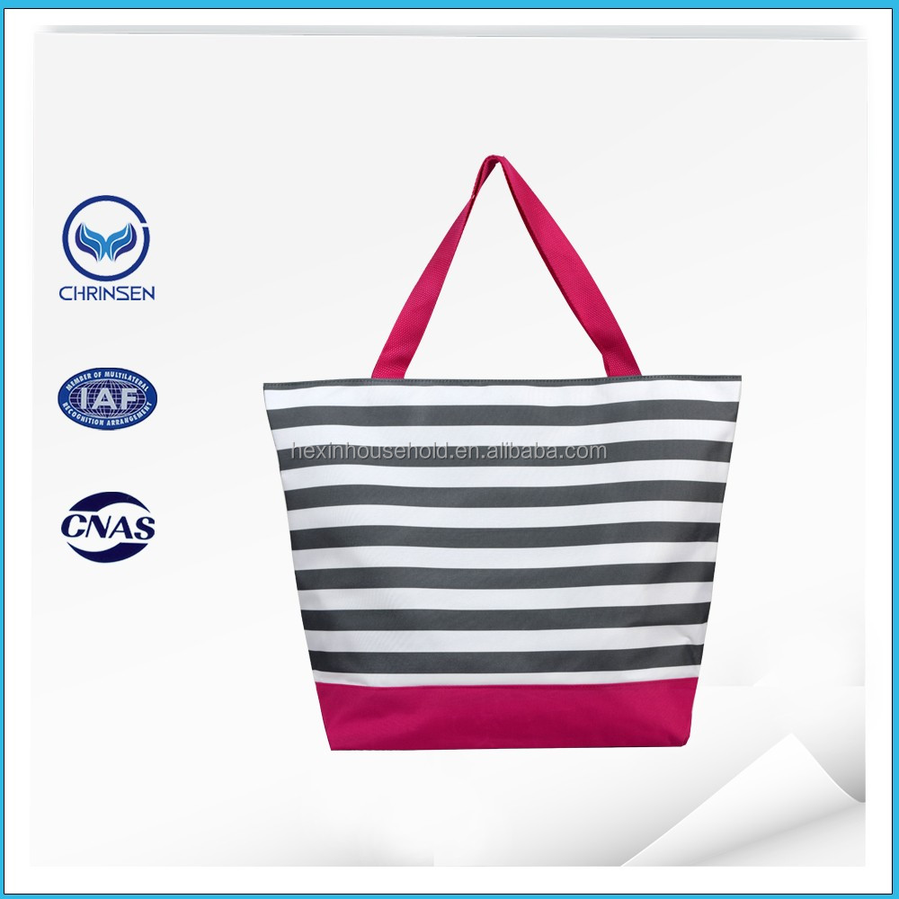 2016 New style Fashion Handbags for Women, shopping bag, Tote bag