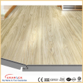 Thailand wooden look oak BP deep embossed luxury vinyl tile