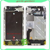 OEM Factory Original quality middle metal plate frame assembly replacement for iphone 4S