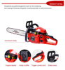 /product-detail/chinese-chainsaw-guide-bar-price-2-stroke-gasoline-chainsaw-for-sale-60626429103.html