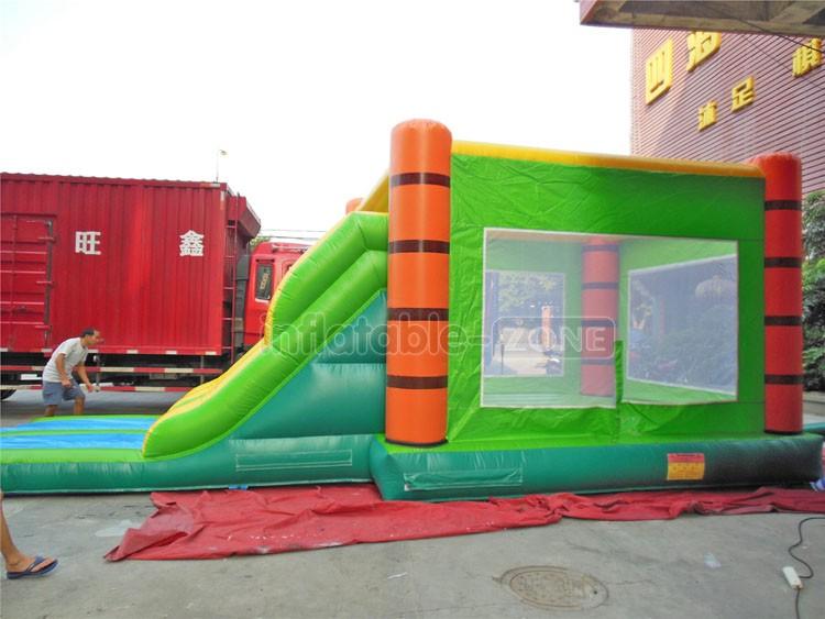 Inflatable bouncer 0049 (3).jpg