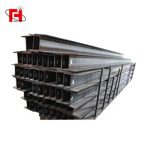 alibaba stock ! prices of iron beams structural steel stainless steel h beam weight table