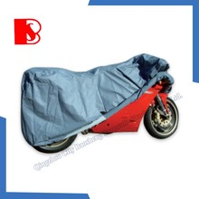 good quality and cheap price plastic scooter cover from china Baosheng