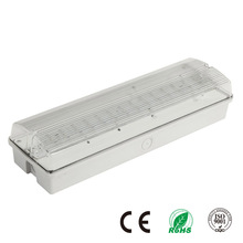 IP65 Rechargeable 60 pcs LED Building Emergency Light