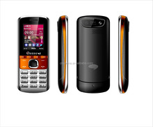 itel 230 china bar mobile phone big battery feature mobile cellphone handset big guttons sos old man cell phone made in china