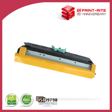Compatible Toner Cartridge for Konica Minolta 1350/ 1390 BK HY (EU/ US With Chip)