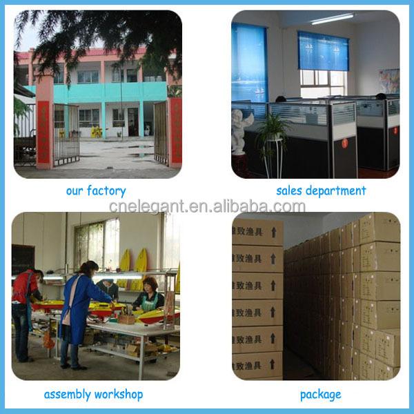 factory & workshop.jpg