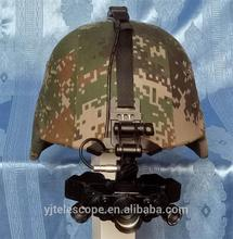 New Design military night vision goggles YJN-1 with High Quality