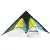 outdoor sport hot sale flying chinese kite from the kite factory