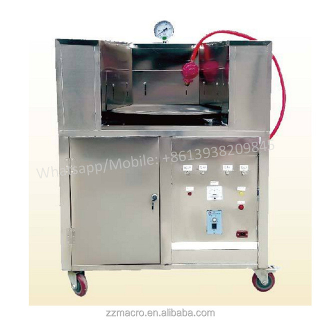 bread baking ovens/home oven/cake gas oven