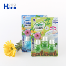 Brand name automatic cleaning washing system reviews toilet bowl chemicals liquid gel cleaner