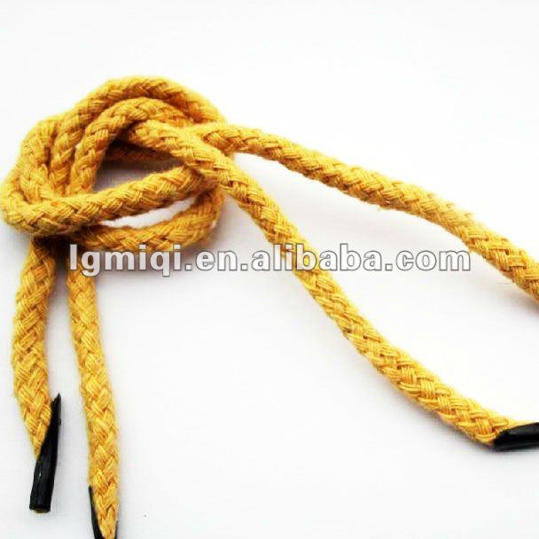 Paper Bag Handle Cord,Twisted Paper Rope ,Paper Cord