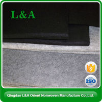 Tnt PP Spunbonded Nonwoven Fabric For Many Usage